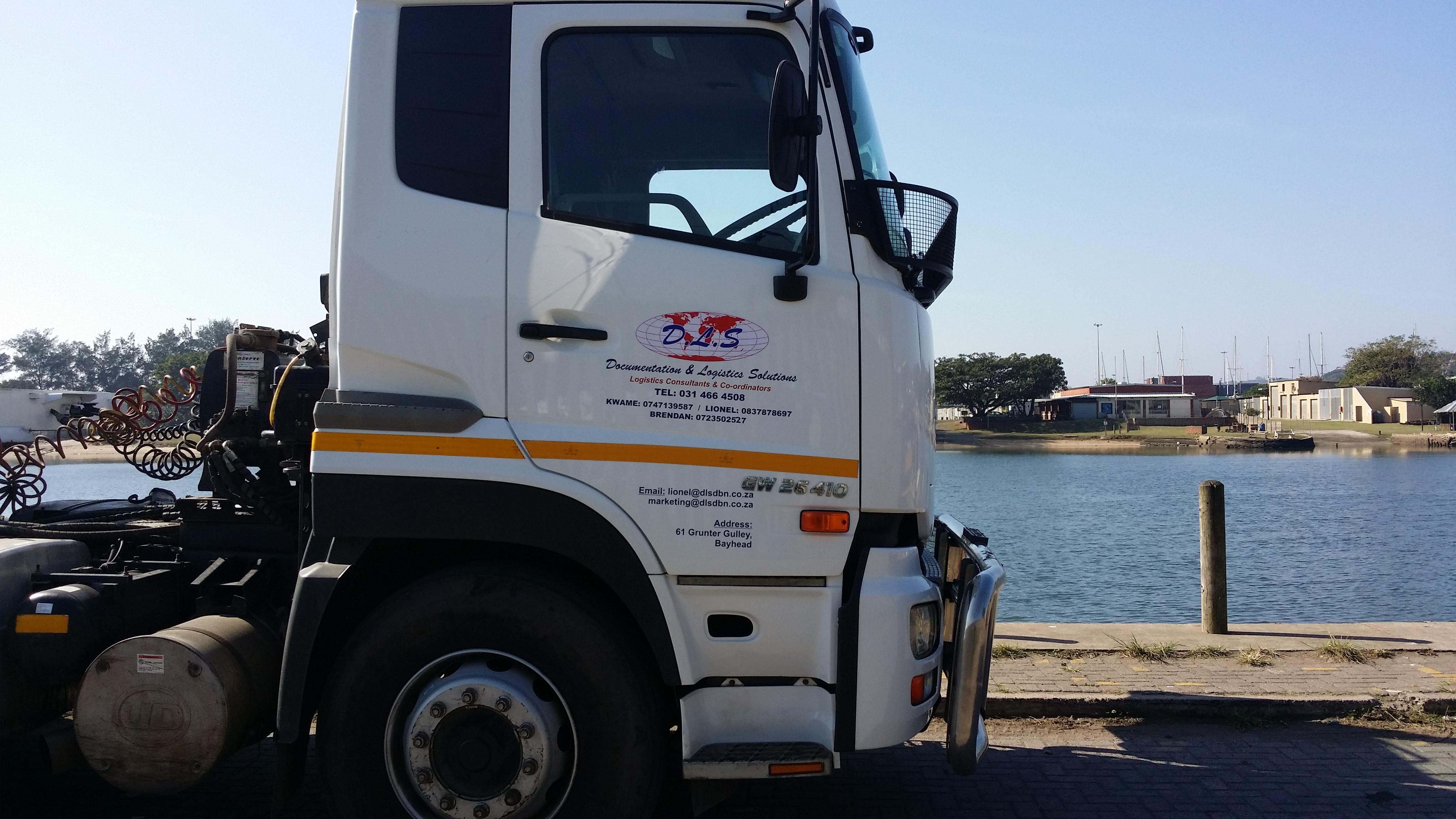 transport-co-ordination
