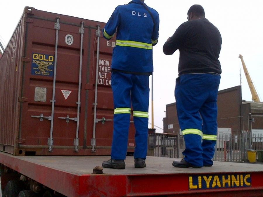 weighbridge-operations